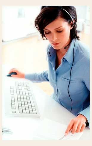 開公司--工商登記, 公司設立, 行號設立, 設籍課稅, 代客記帳, 開公司, 公司設立登記, 公司設立申請, 公司行號設立, 公司行號登記, 公司行號申請, 申請公司行號